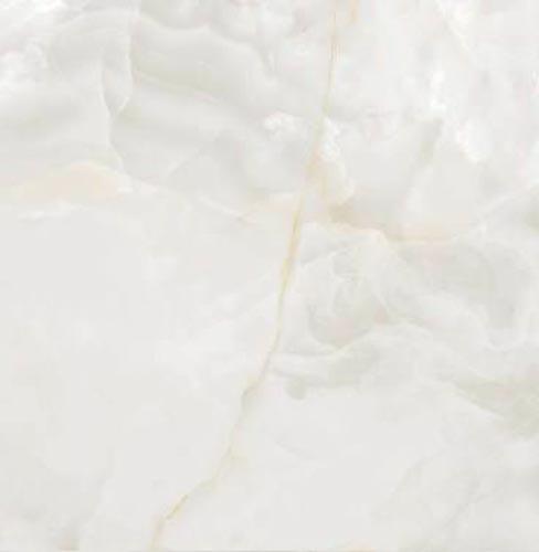 Porcelanato Polido Retificado Onix Bianco 120x120 Classe A - Biancogres