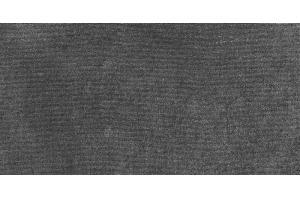 Porcelanato Esmaltado Wallpaper Lavica 53x106 MT A - BIANCOGRES
