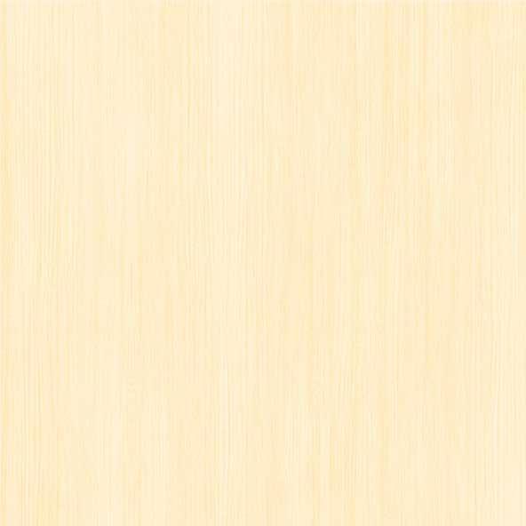 Piso Porcellanat BG 50x50 A PEI4 - Formigres
