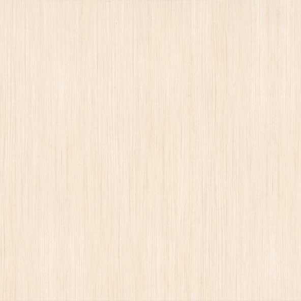Piso Porcellanat CL 50x50 A PEI4 - Formigres