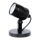 Spot LED Hummer Bivolt 6W AM3000K - Avant