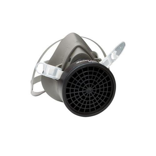 Respirador Pintura Automotivo 3000           3M