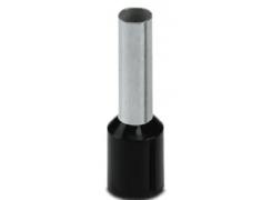 Terminal Tubular p/Cabo 1.5mm PTO