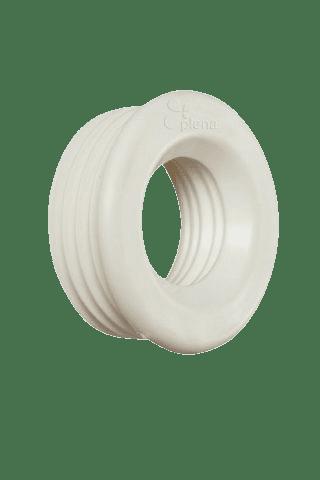 Espude p/ Vaso Sanitario - Tigre