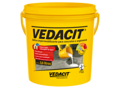 Vedacit  3,6LTS   OTTO